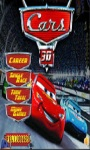 Rally Master game screenshot 3/6