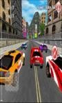 Rally Master game screenshot 5/6