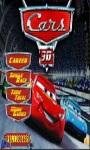 Rally Master game screenshot 6/6
