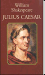 The Life and Death of Julius Caesar by Shakespeare screenshot 1/3