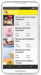 Banana Recipes - Dessert screenshot 6/6