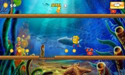 Sponge Run Adventure screenshot 3/3