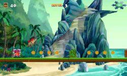 Jake Run Adventure screenshot 5/6