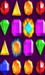 Jewelish screenshot 4/6