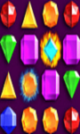 Jewelish screenshot 6/6