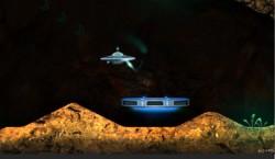 UFO Explorer screenshot 4/6