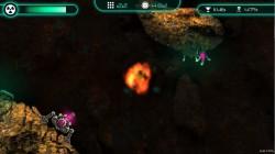 UFO Explorer screenshot 5/6