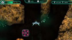UFO Explorer screenshot 6/6