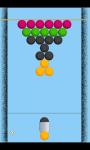 bubble classic smart screenshot 1/6
