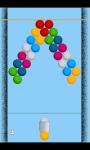 bubble classic smart screenshot 2/6