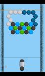 bubble classic smart screenshot 4/6