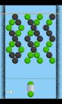 bubble classic smart screenshot 5/6