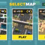 Play Loop Tax screenshot 3/3
