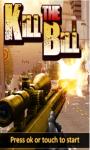 Kill The Bill-free screenshot 1/1