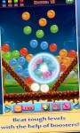 Juicy Drop Pop : Candy Kingdom screenshot 2/5