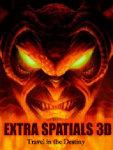 Extra Spatials_3D screenshot 2/4