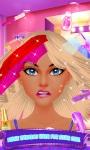 Star Fashion Salon screenshot 3/5