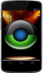 Cube2x screenshot 1/2