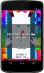 Cube2x screenshot 2/2