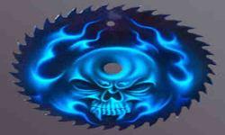 Pic of Skull wallpapers screenshot 4/4
