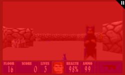 Ultima Robot screenshot 3/4