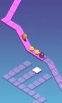 Ball Tower screenshot 2/5