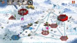 Modern Conflict 2 active screenshot 1/6