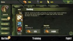 Modern Conflict 2 active screenshot 2/6