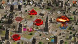 Modern Conflict 2 active screenshot 4/6