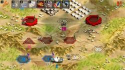 Modern Conflict 2 active screenshot 6/6