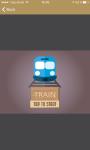 Train Games screenshot 1/3