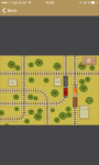 Train Games screenshot 3/3