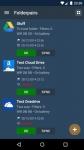 FolderSync only screenshot 3/6