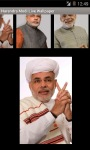 Narendra Modi 3D live Wallpaper For Android Mobile screenshot 2/4