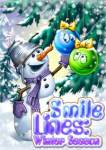 Smilines: Winter Season V1.01 screenshot 1/1