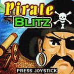 PirateBlitz screenshot 1/2