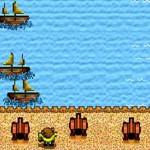 PirateBlitz screenshot 2/2