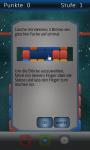 Wipe Block-Ad screenshot 1/5