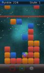 Wipe Block-Ad screenshot 2/5