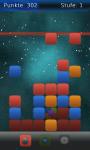 Wipe Block-Ad screenshot 3/5