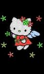 Hello Kitty heavenly angel screenshot 3/3
