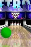 PBA Bowling 2 iphone screenshot 1/1