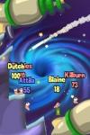 Worms HD screenshot 1/1