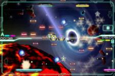 BattleBallz Chaos screenshot 3/5