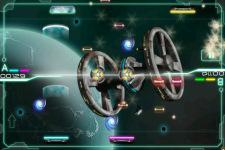 BattleBallz Chaos screenshot 4/5