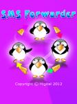 SMS Forwarder Lite screenshot 1/6