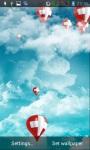 Balloons of countries III screenshot 4/4
