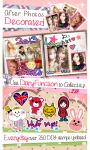 GirlsCamera Japan Photobooth screenshot 2/4