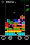Blocks Adventure Free screenshot 4/6