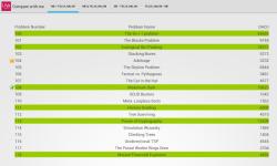 UVa Tools screenshot 2/2